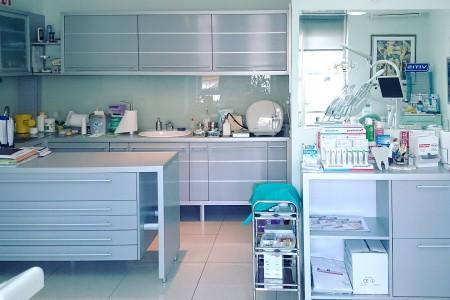 dental clinic medenta dentist belgrade vracar3