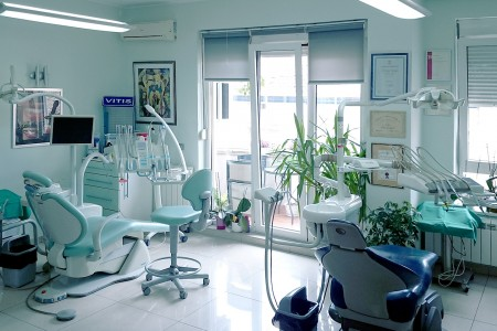 stomatoloska ordinacija medenta stomatoloska ordinacija beograd vracar