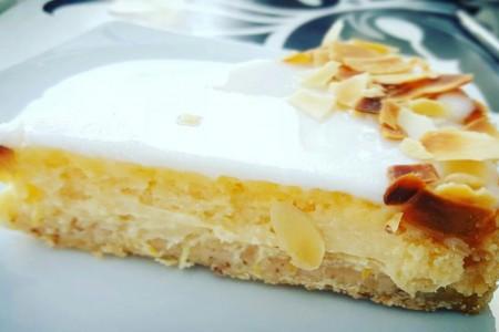 pastry shop mammas biscuit house pastry shops belgrade centar6