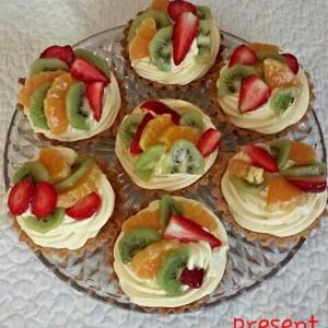 pastry shop prezent pastry shops belgrade vracar9