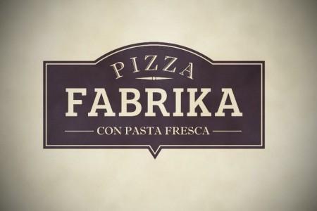 picerija fabrika picerije beograd vracar