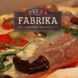 picerija fabrika picerije beograd vracar2