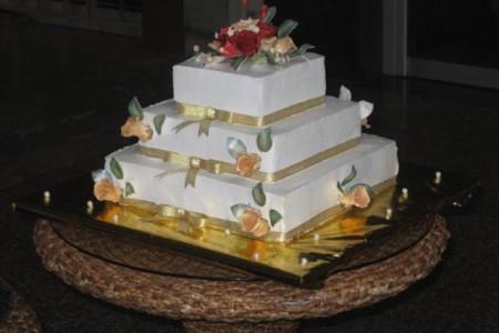 verdi pastry shops belgrade novi beograd1