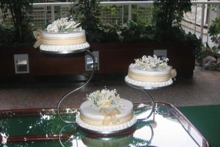 verdi pastry shops belgrade novi beograd10