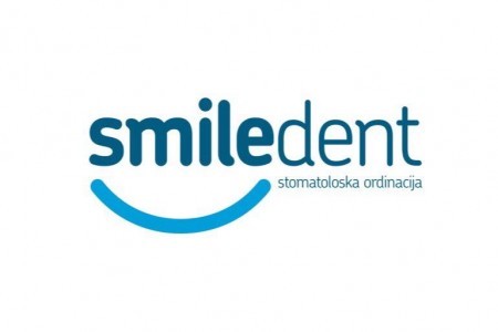 Dental clinic Smiledent