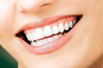 beldent stomatoloske ordinacije beograd centar