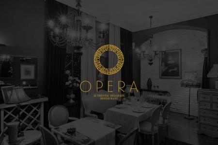 Restoran Opera