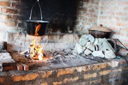 talas dunava belgrade restaurants palilula18