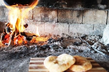 talas dunava belgrade restaurants palilula20