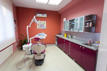 jovsic stomatoloske ordinacije beograd rakovica1