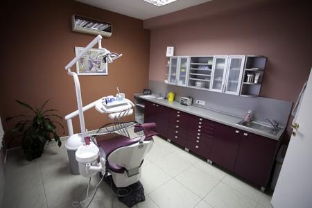 jovsic stomatoloske ordinacije beograd rakovica2