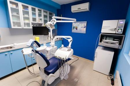 jovsic stomatoloske ordinacije beograd rakovica3
