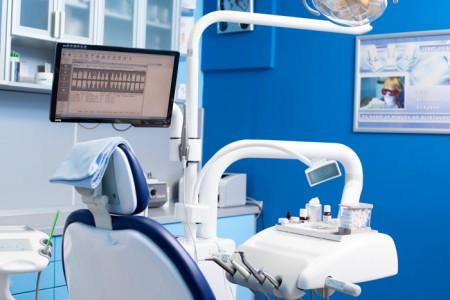 jovsic stomatoloske ordinacije beograd rakovica4