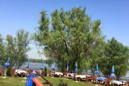 dunavska terasa restorani beograd centar2