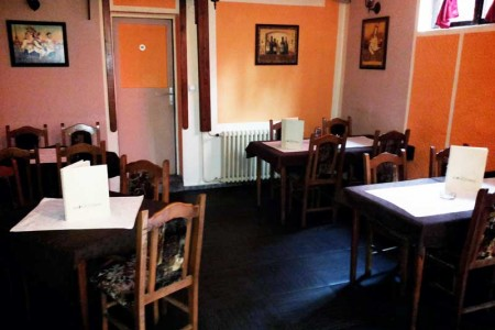 mackov podrum restorani beograd centar1