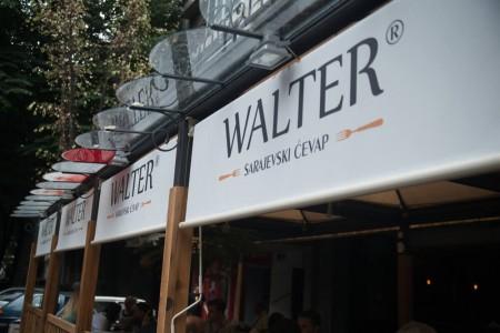 walter restorani beograd centar4