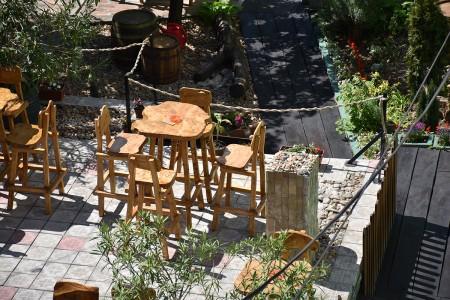 zahrada kafici beograd vracar3