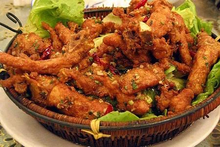 makao restorani beograd zemun11