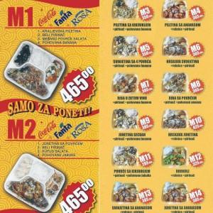 makao restorani beograd zemun12