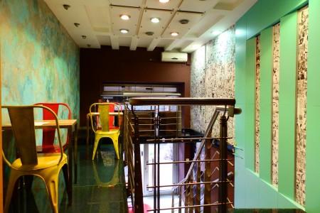 playsushi belgrade restaurants centar