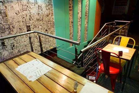 playsushi belgrade restaurants centar1