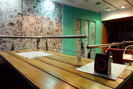 playsushi belgrade restaurants centar2