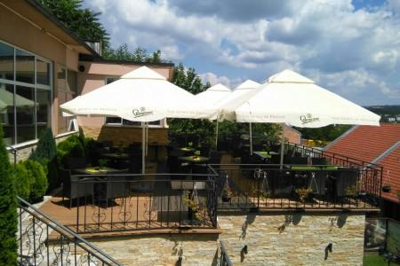 palazzo pitti belgrade restaurants rakovica
