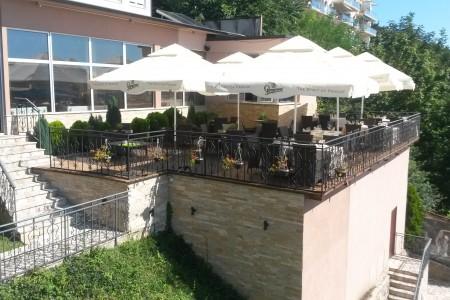 palazzo pitti belgrade restaurants rakovica1