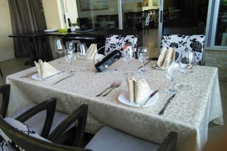 palazzo pitti belgrade restaurants rakovica2