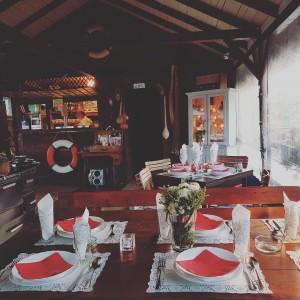 ruzo moja belgrade restaurants novi beograd4