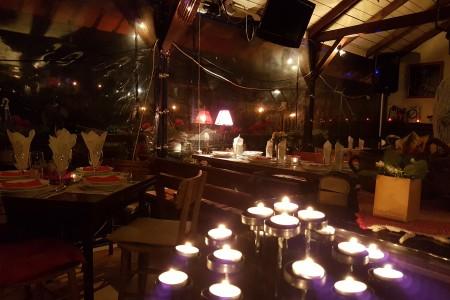 ruzo moja belgrade restaurants novi beograd6