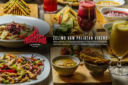 red bred belgrade restaurants centar10