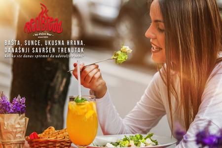 red bred belgrade restaurants centar12