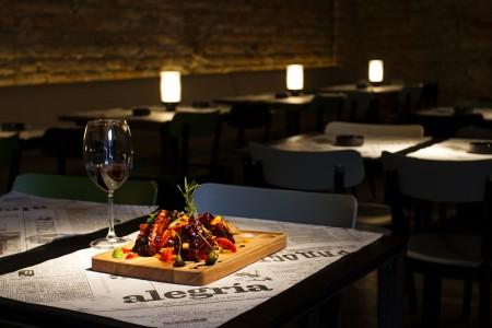 radost belgrade restaurants centar7
