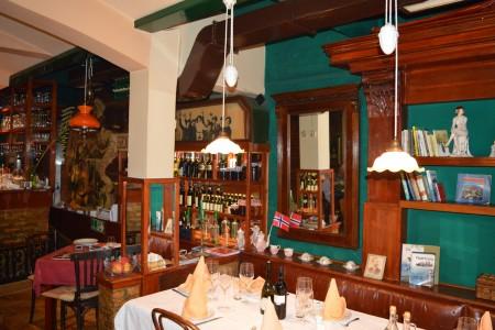 gradonacelnik belgrade restaurants centar2