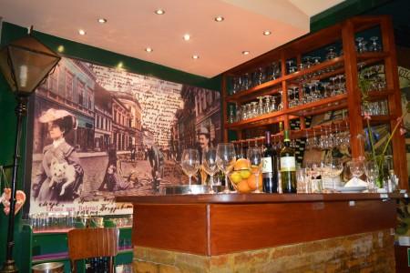 gradonacelnik belgrade restaurants centar3