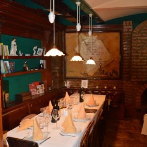gradonacelnik belgrade restaurants centar5