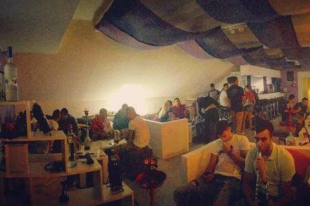 kaliyan shisha bar kafici beograd centar11