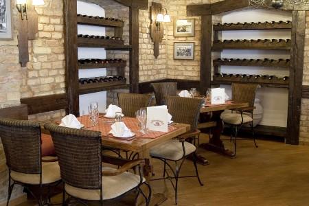 stara carinarnica belgrade restaurants zemun2