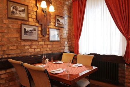 stara carinarnica belgrade restaurants zemun6