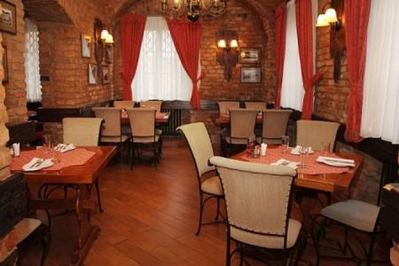 stara carinarnica restorani beograd zemun