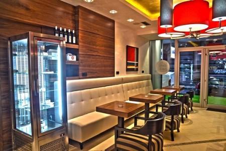 maka pakka belgrade restaurants centar5