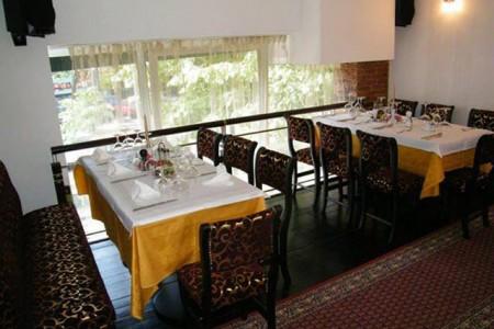 miloseva kuzina belgrade restaurants savski venac12