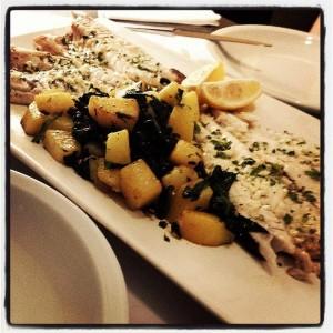 miloseva kuzina belgrade restaurants savski venac5