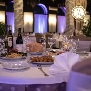 Restaurant Milošev Konak