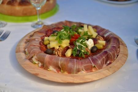 milosev konak belgrade restaurants centar5