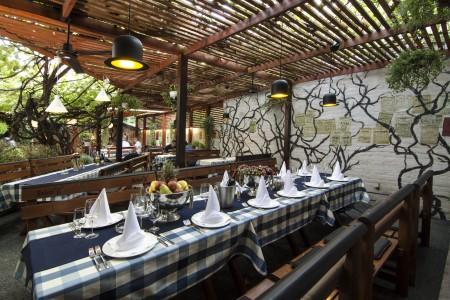 stari beograd belgrade restaurants centar4