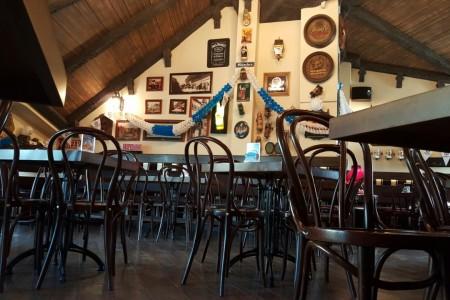 restoran pivo i kobaja beograd 2