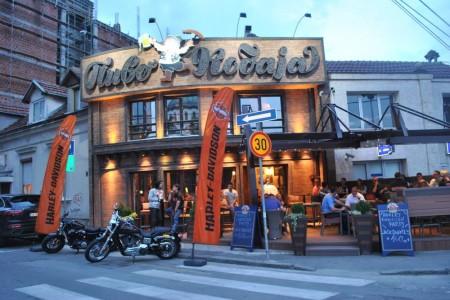 restoran pivo i kobaja beograd