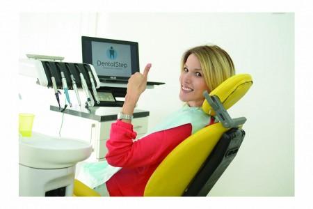 dental step stomatoloske ordinacije beograd novi beograd